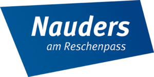 logo_nauders